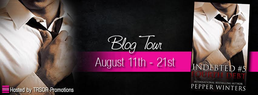 fourth debt blog tour.jpg