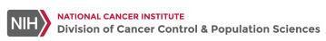 National Cancer Institutes