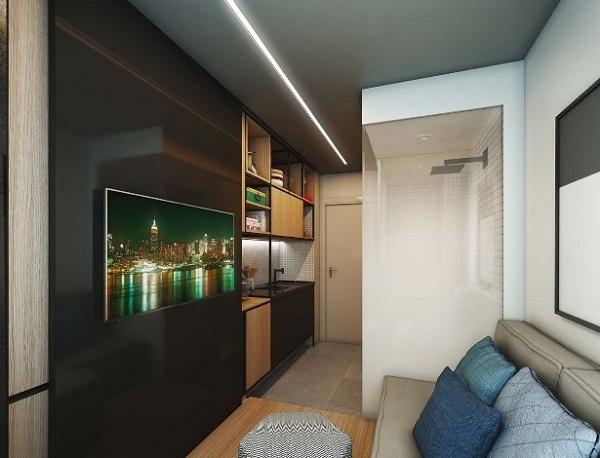 apartamento-de-10-metros-quadrados-da-vitacon-1502894095822_615x470.jpg