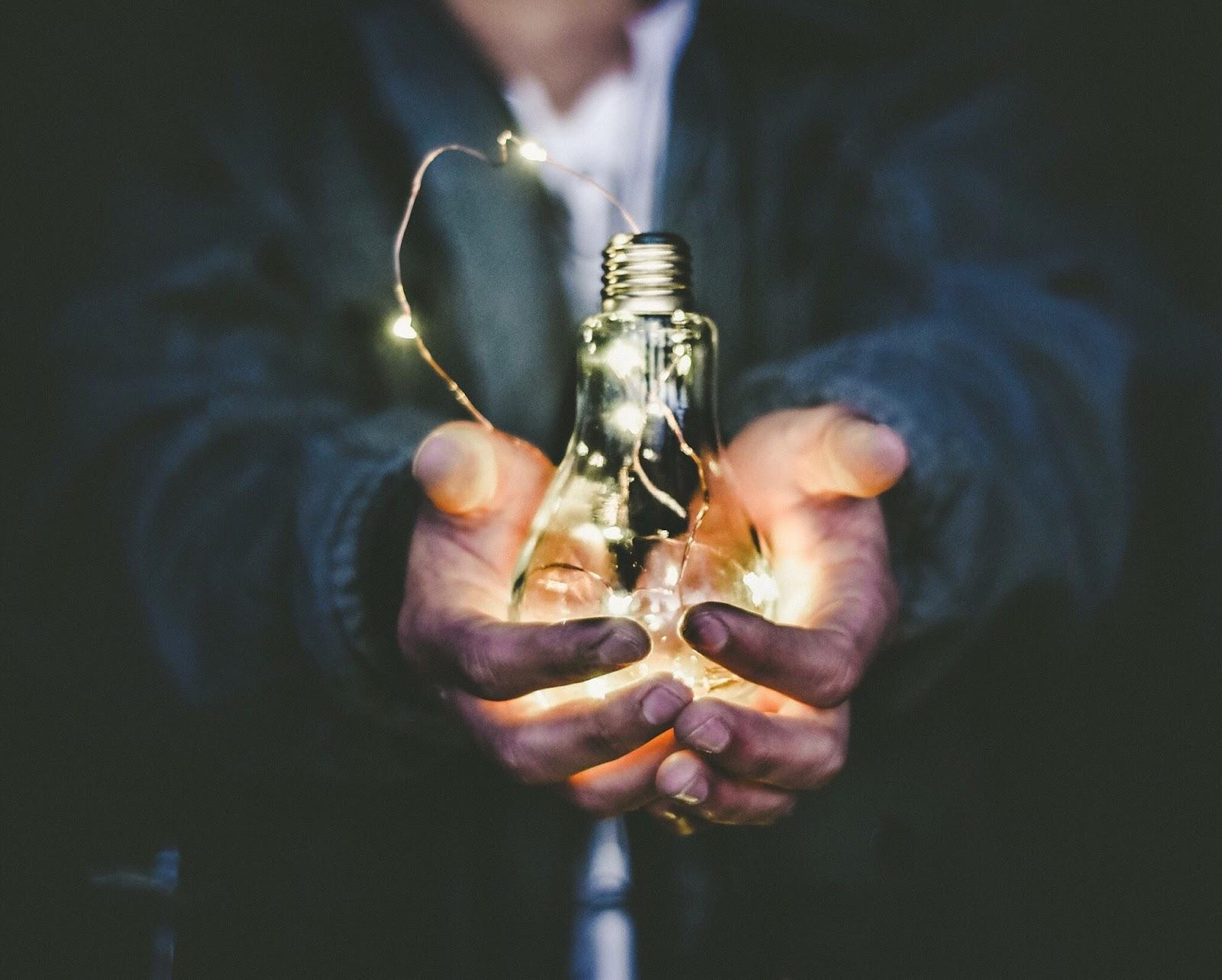 la valeur énergétique de votre bien