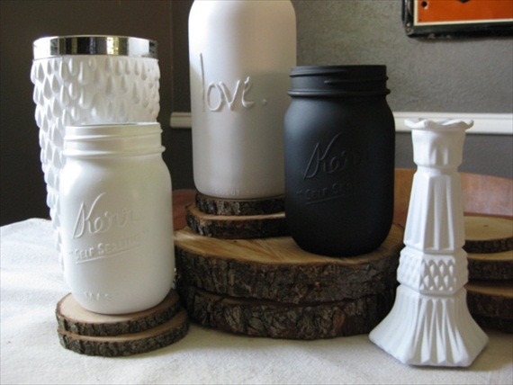 mason-jars-with-personalized-glue-gun-and-paint.jpg