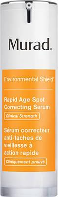 Dr Murad Rapid Age Spot Correcting Serum 30 ML