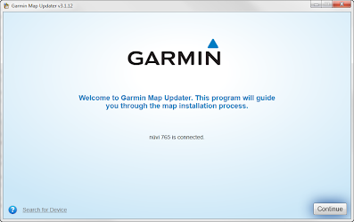 Garmin-Map-Update-Error-.png