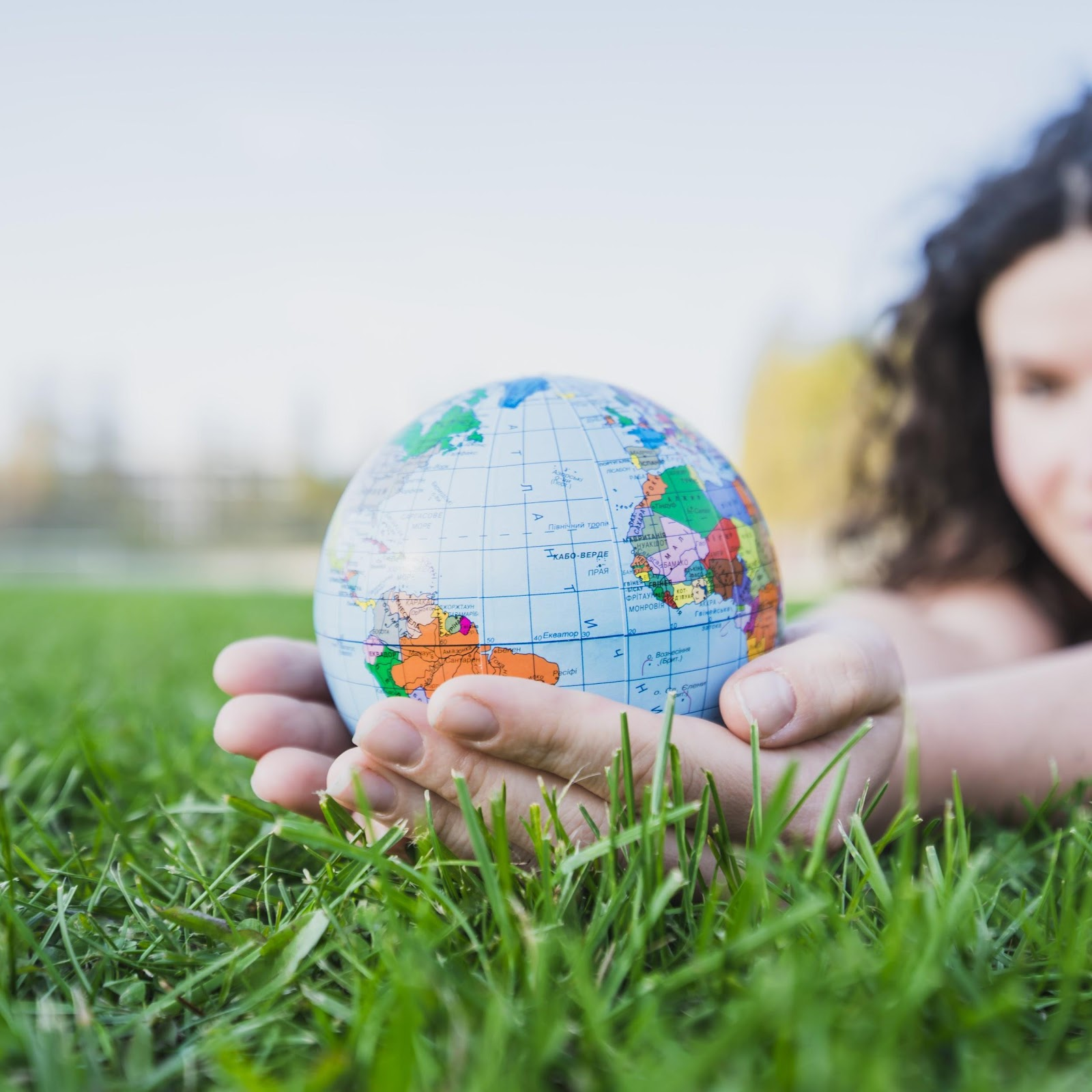 How to Combine Education and Traveling   Tips on Finding International Programs