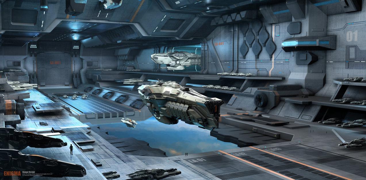 enigma_hangar_by_icedestroyer-d9798h5.jpg
