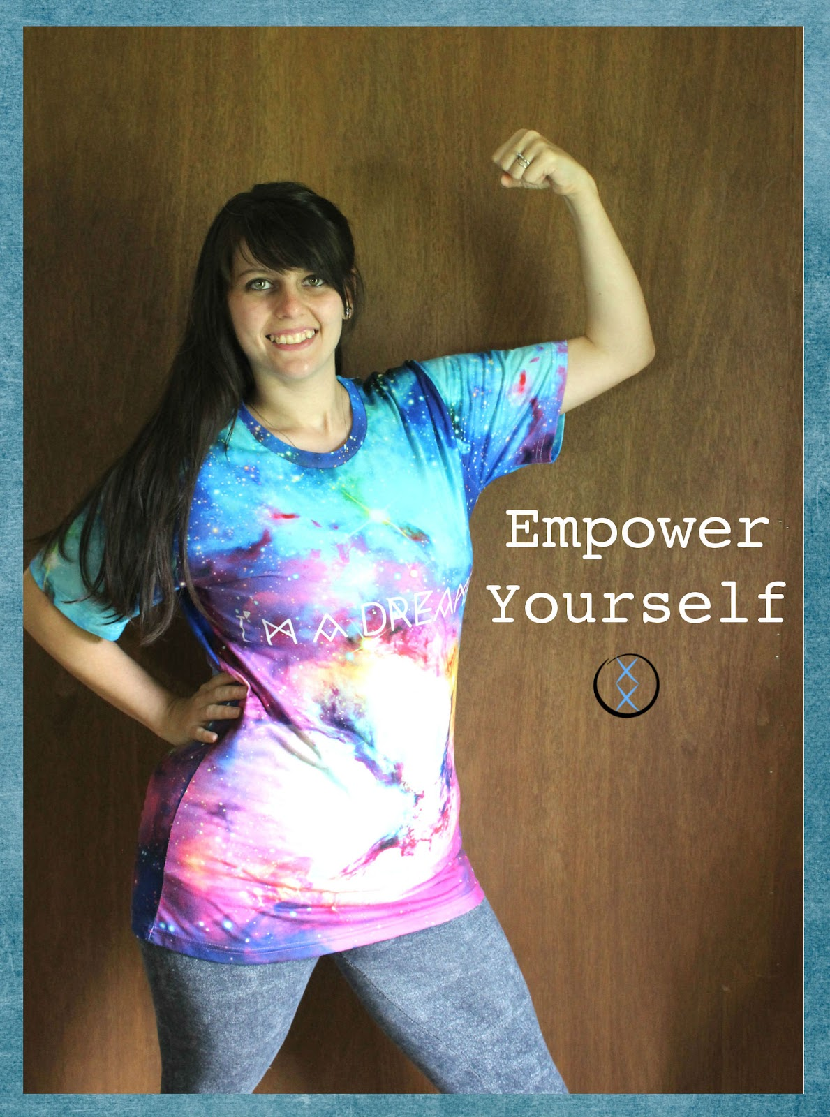 empower yourself.jpg