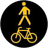 C:\Users\Halabica\Documents\Značky\!!!vzkat\new\ampel\chodci-cyklisti_zlta.png