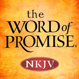 Word of Promise® NKJV Complete apk | Skiopnos