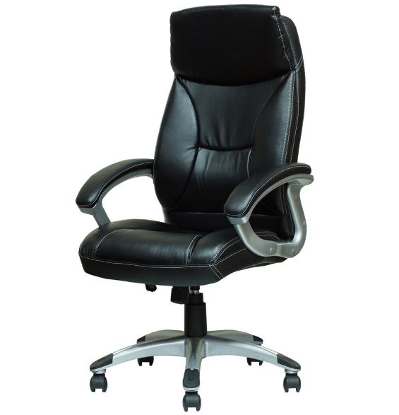 Большой выбор офисных стульев по доступным ценам
