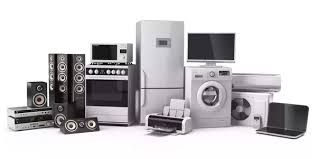 Appliances you can Prevent Phantom Loads