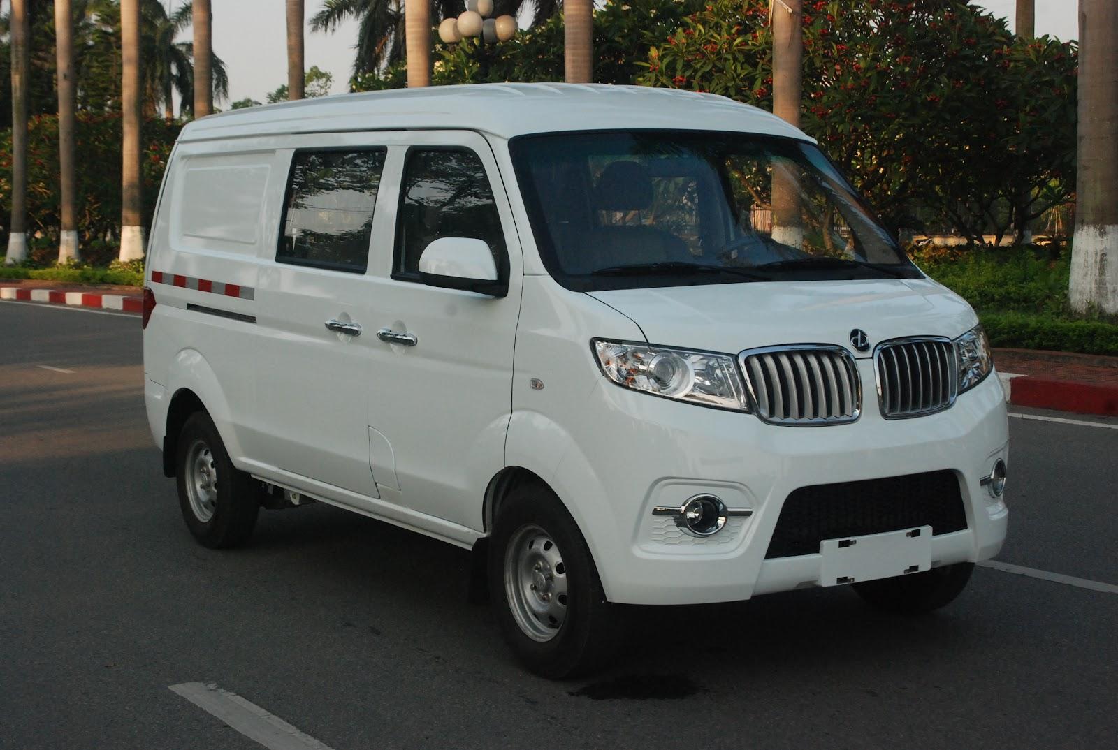 Xe-tải-đông-ben-x30-5-chỗ.JPG