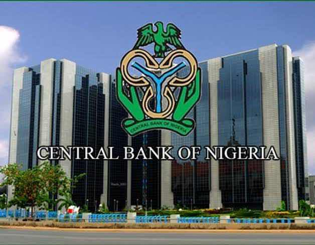 COVID-19: CBN begins provision of medical facilities in 6 geo-political zones