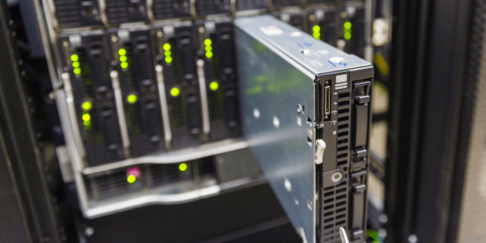 Ransomware now targeting back-up data, IT Threat Evolution Report Q3 2019 shows 1