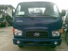 xe tải hyundai hd72 -2.jpg