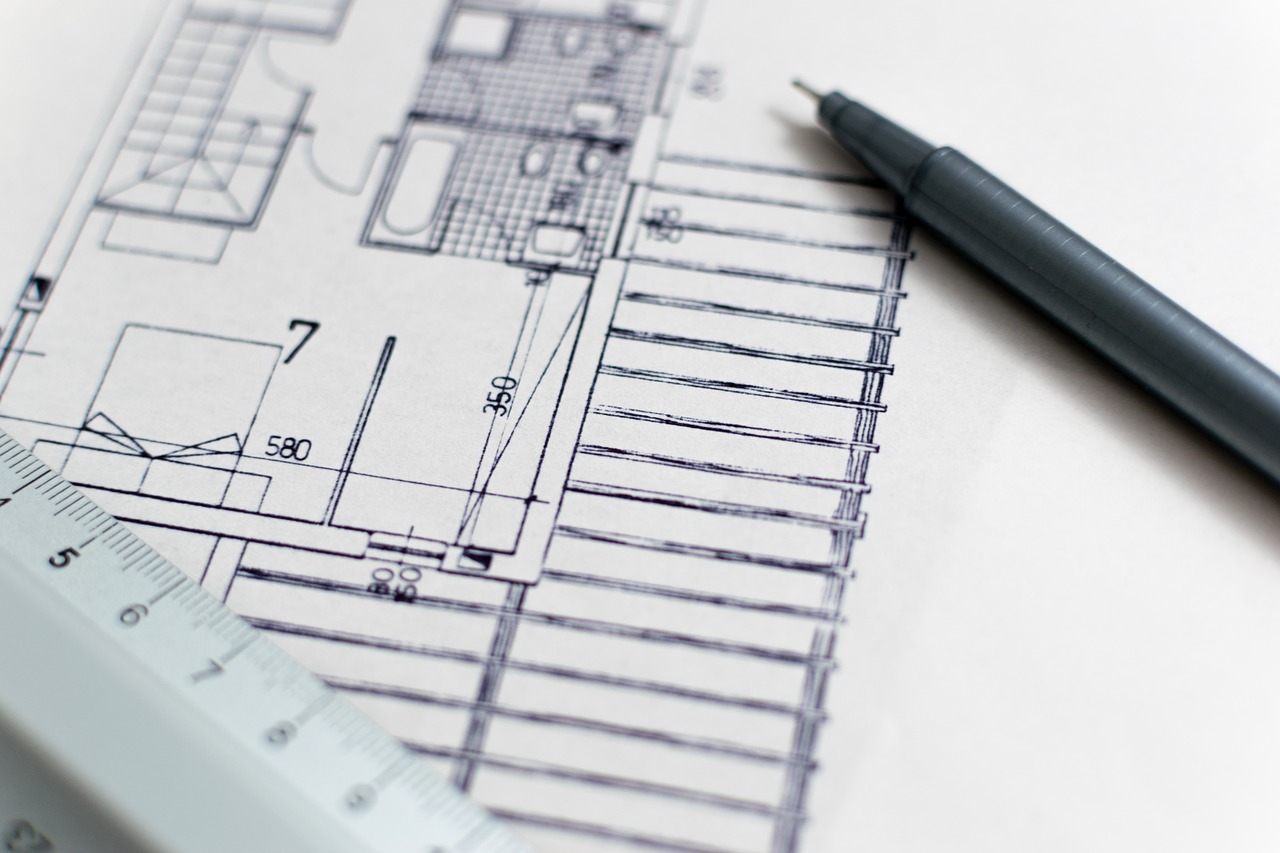 The Latest and Greatest Features to Consider When Building a New Home