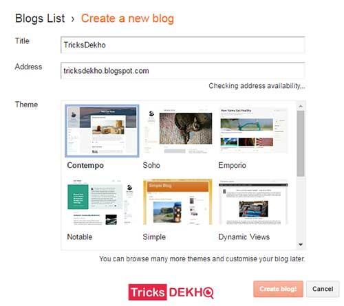 create-blogger-blog.jpg