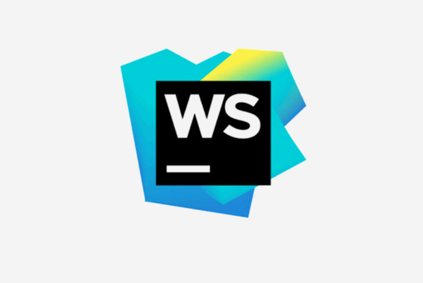 Webstrom AngularJS Tools for Developers