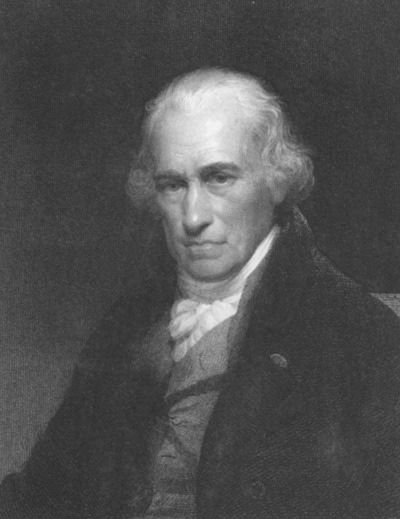 Image result for james watt