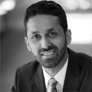 Emal Ehsan, director, Cervello