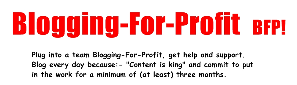 Andy's Banners at Blogging-For-Profit-co-uk