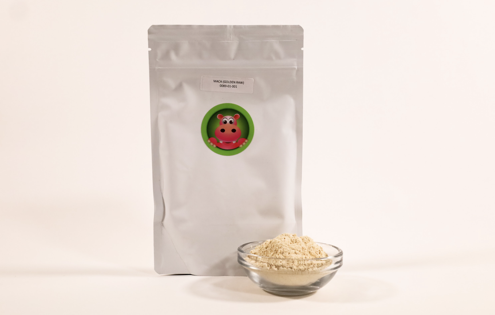 Maca Root Powder - What are the Benefits?