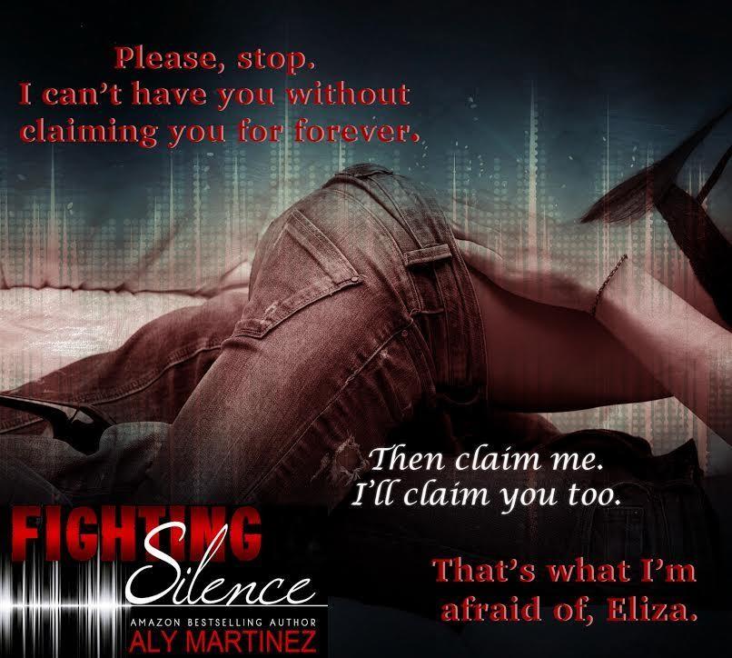 fighting silence teaser 5.jpg
