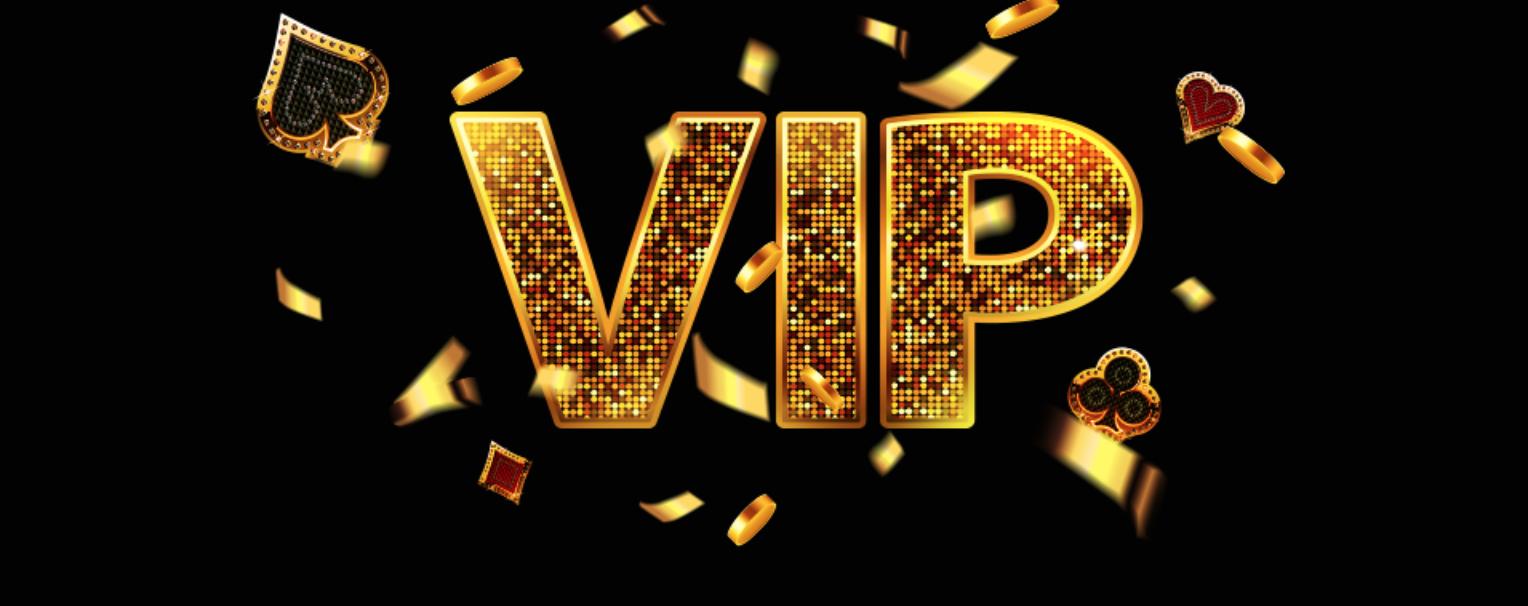 Get Link VIP