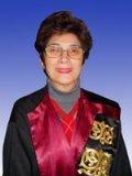 Prof. Dr. Zeynep Ayça ALTUĞ