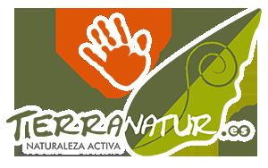 Terranatur es una agencia de viajes oficial de la Comunidad de Madrid CICMA 3161. ¡Queremos que descubras el mundo con nosotros!