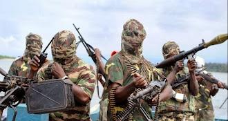 Nigeria: strage di cristiani, oltre 60 morti