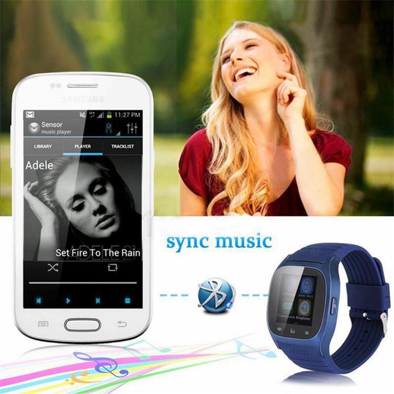 Montre Connectee Bluetooth Smart Watch Téléphone Bracelet Caméra Télécommande Alarme Altimetre anti-perte montre pour IOS Android www.avalonkef.com24.jpg