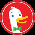 DuckDuckGo Search & Stories apk