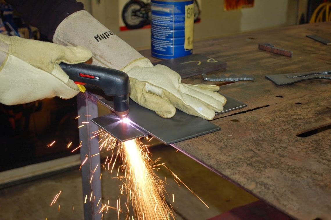 Kết quả hình ảnh cho cắt kim loại bằng công nghệ oxy