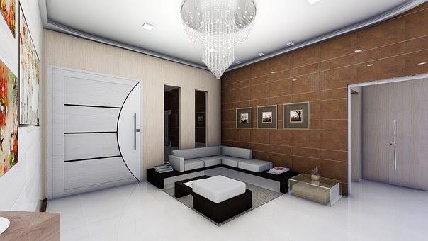 interior renovation company in paris