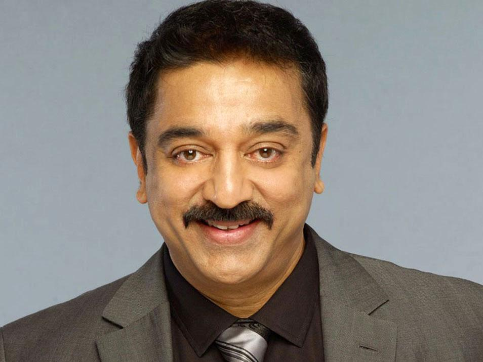 Kamal Hasan Best Tamil Actor