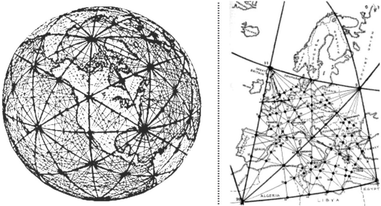 Akupunktura země-11.jpg