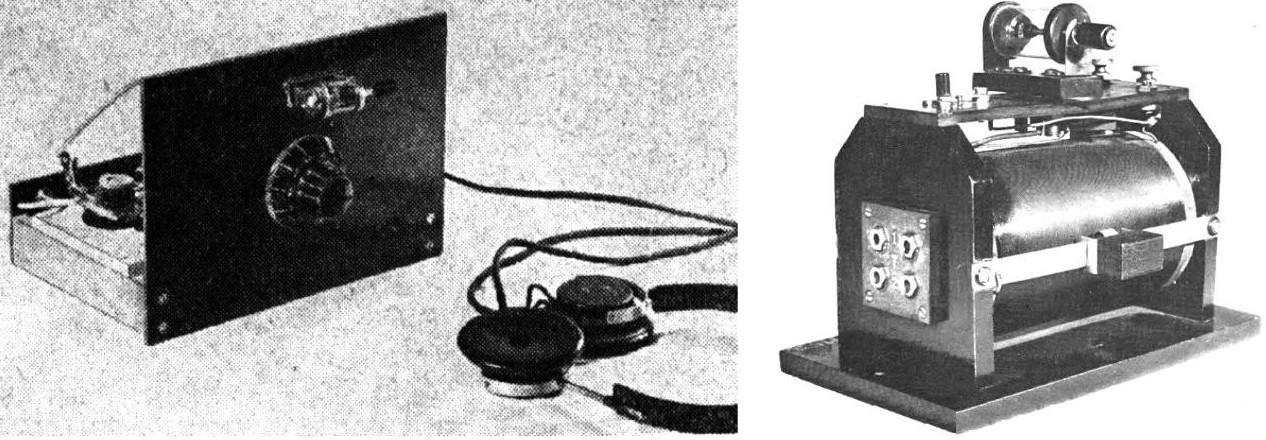 Krystalové rádiové přijímače.jpg