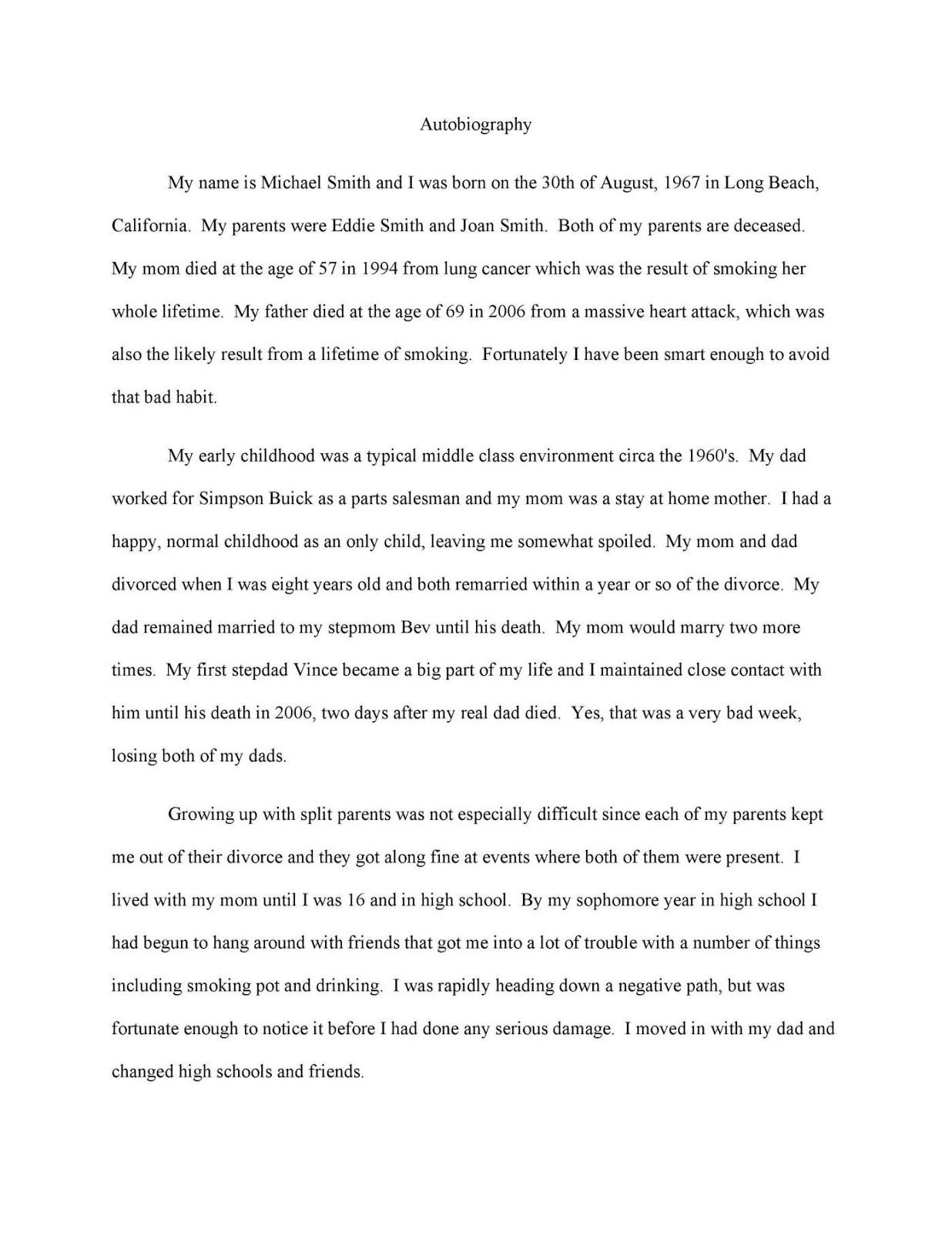 Autobiography-Template-32.jpg