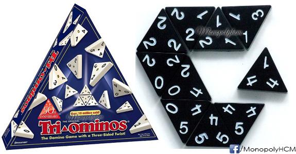 4k-Cờ tỷ phú-Monopoly-Hàng USA-Đồ chơi trí tuệ-Đồ chơi trẻ em-MonopolyHCM - 25