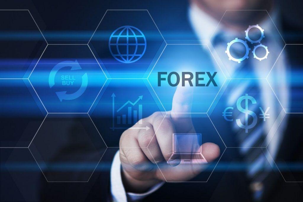 Tìm hiểu nhiều điều để tránh các cạm bậy khi tham gia sàn Forex