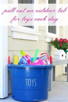 toy bin.jpg