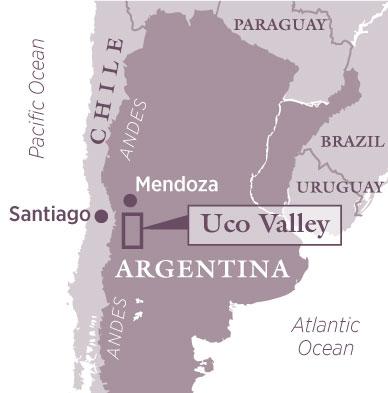 Mendoza-Uco.jpg