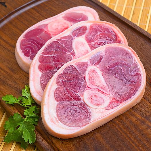 Thực phẩm đông lạnh vẫn đảm bảo hàm lượng dinh dưỡng