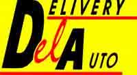 delivery-logo.jpg