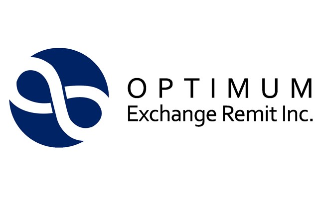 Optimum Exchange Remit, Inc.