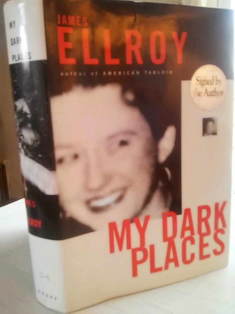 ellroy autographed.jpg