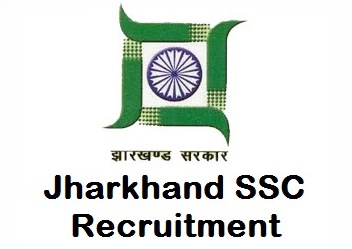 JSSC Recruitment 2019 @ jssc.nic.in