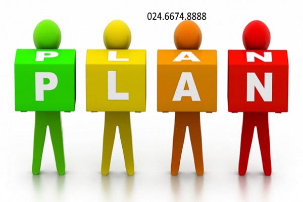 5 bí quyết bán hàng online hiệu quả