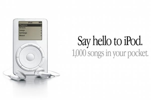 Original-Apple-iPod.jpeg