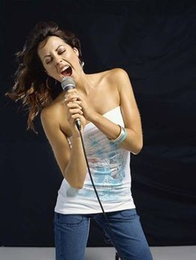 girl-singing-herself.jpg